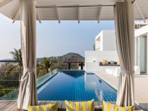 obrázek - Villa Sammasan - an elite haven