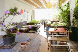 Meet Garda Lake Hostel (15 of 36)