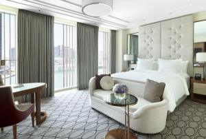 Four Seasons Hotel Abu Dhabi at Al Maryah Island (38 of 79)