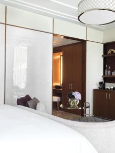Four Seasons Hotel Abu Dhabi at Al Maryah Island (38 of 66)