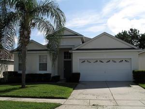 obrázek - Villa 8208 Fan Palm Windsor Palms