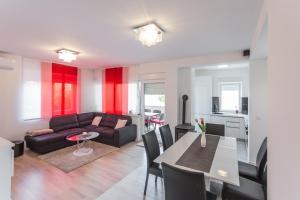 Apartment Matek - Zadar