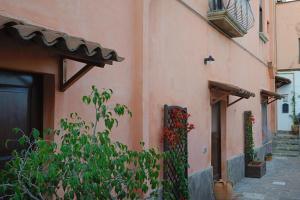 Residence Albachiara - AbcAlberghi.com