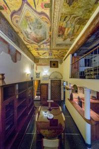 Appartamenti Vivere il Medioevo - AbcAlberghi.com