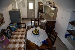 Villa Aegeon Grande, Villas  Megalokhori - big - 10