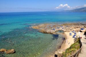 Residence del Mare - AbcAlberghi.com