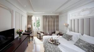 Gran Hotel Miramar (23 of 51)