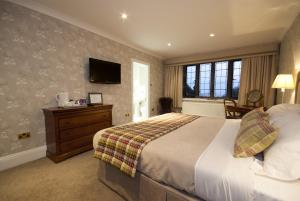 Netherwood Hotel & Spa (9 of 52)