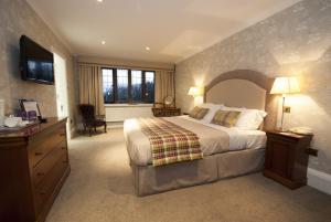 Netherwood Hotel & Spa (3 of 52)