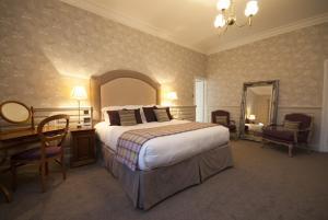 Netherwood Hotel & Spa (28 of 52)