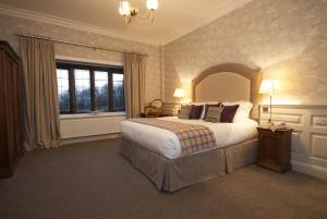 Netherwood Hotel & Spa (18 of 52)
