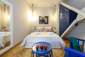 Candia Suites (18 of 64)