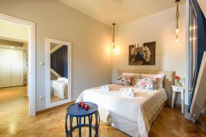 Candia Suites (7 of 64)