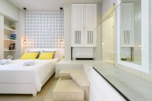 Candia Suites (35 of 64)