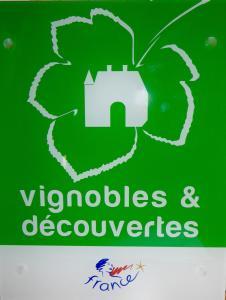 Auberge Val Moureze Hôtel & Spa, Hotels  Mourèze - big - 104