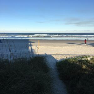 Bahama House - Daytona Beach Shores, Hotels  Daytona Beach - big - 90