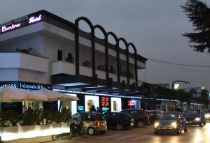 Business Hotel - Casavatore