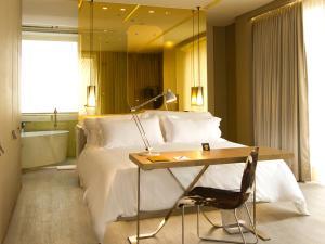 B.O.G Hotel (16 of 46)