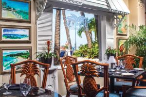 TradeWinds Island Grand Resort (29 of 48)