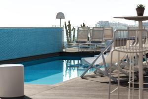 Hotel Juliani (13 of 56)