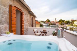 Apartment Villa Amfora