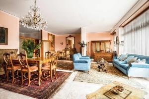 Barbato Rooms Venice - AbcAlberghi.com
