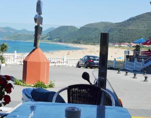 obrázek - Hotel Arillo