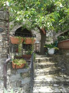 La Vecchia Casa - AbcAlberghi.com