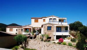 Casa Felicita - AbcAlberghi.com