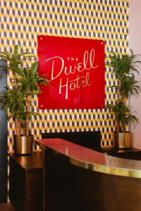 The Dwell Hotel (6 of 42)