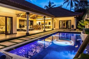 obrázek - Villa Lotus
