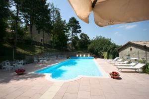 Castello di Marano sul Panaro - Room & Breakfast - Vignola