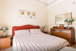 Apartment Gemmellaro - AbcAlberghi.com