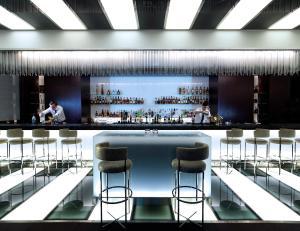 Four Seasons Hotel Abu Dhabi at Al Maryah Island (34 of 66)