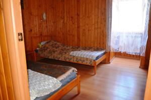 Guest house in Ostashkov - Kuryayevo