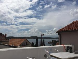 Apartment Francesco, Apartmány - Šibenik