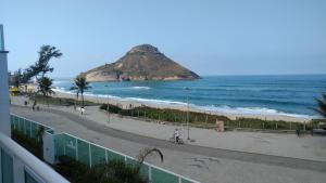obrázek - Reserva Pontal Beach