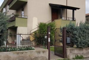 Casa Vacanze Nonna Giò - Tuscania