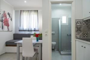 Byron Apartments, Apartments  Tigaki - big - 61