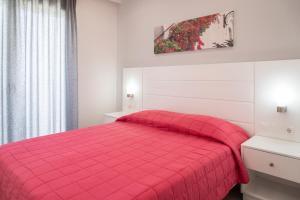 Byron Apartments, Apartments  Tigaki - big - 69