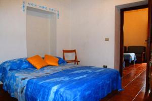 Appartamento Anthea - Tropea