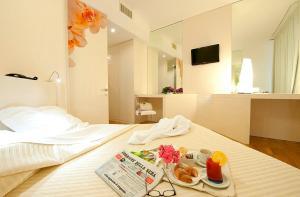 Hotel Excelsior - AbcAlberghi.com