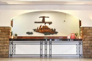 ZEN Rooms KH Mas Mansyur, Отели  Сурабая - big - 29