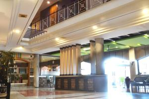 ZEN Rooms KH Mas Mansyur, Отели  Сурабая - big - 26