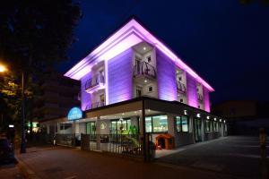 Hotel Concorde - AbcAlberghi.com