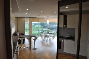 obrázek - Aretas Apartments Elija