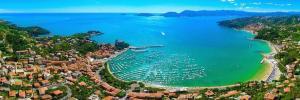 Apartment Paradiso sul mare - AbcAlberghi.com