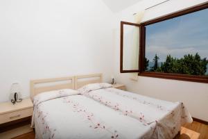 Apartments Medena, Ferienwohnungen  Trogir - big - 35