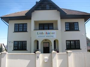 Little Amber Guest House