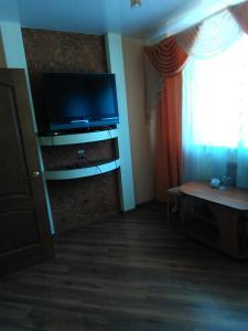 Edem Inn, Locande - Unecha